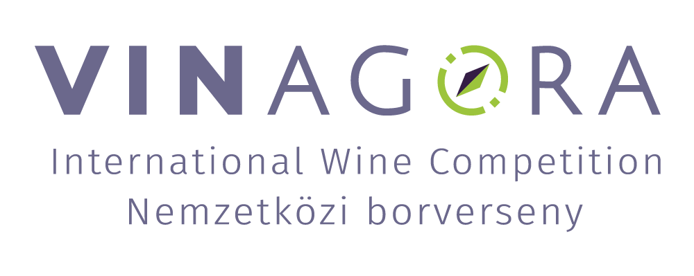 VinAgora | 2020 by Hungarian Viti- and Viniculture Nonprofit Ltd